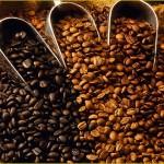 Обжарка_кофе_статья_от _Кофе-шоп