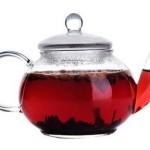 Хитрости заваривания чая от Кофе-шоп