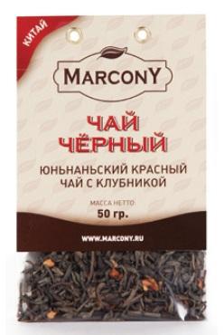 http://coffee-shop.tomsk.ru/i/product/Marcony-246-424.jpg